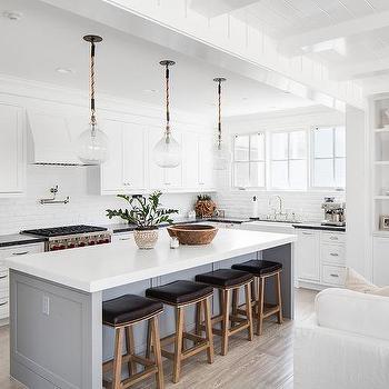 Interior Design Inspiration Photos By Graystone Custom