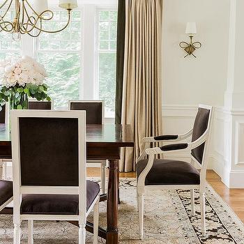 https://cdn.decorpad.com/photos/2017/08/09/m_dark-brown-velvet-french-square-back-dining-chairs.jpg