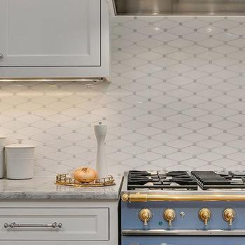 Diamond Shaped Tiles Design Ideas - Diamond shaped tile flooring