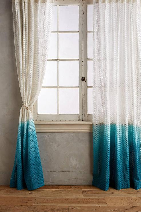 quality colors gradient enjoy p color you ombre curtains can in linen with cotton high sheer