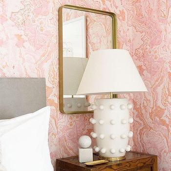 Kelly Wearstler Lamps Design Ideas