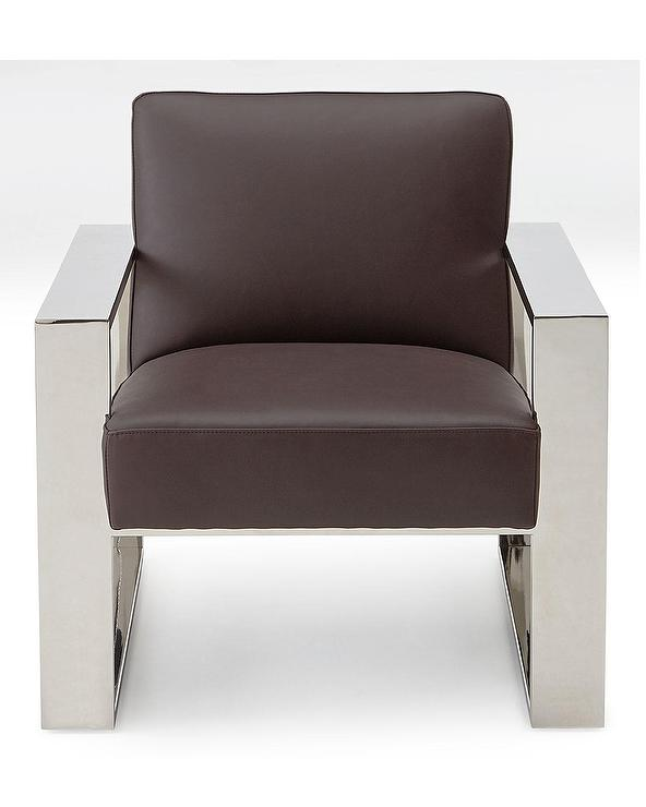 Brilliant Bernhardt Desi Leather Chair Products Bookmarks Design Beatyapartments Chair Design Images Beatyapartmentscom