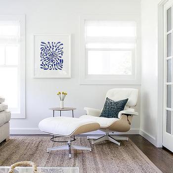 Living Room Corner Chair Design Ideas