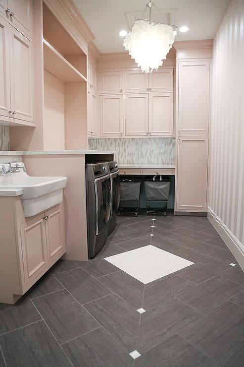 Over Washer And Dryer Countertop