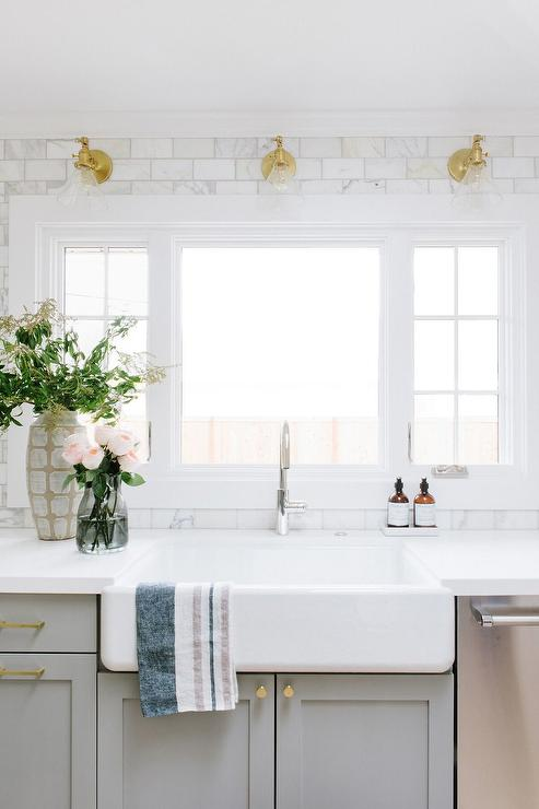 Paint Gallery Benjamin Moore Grays Paint Colors And