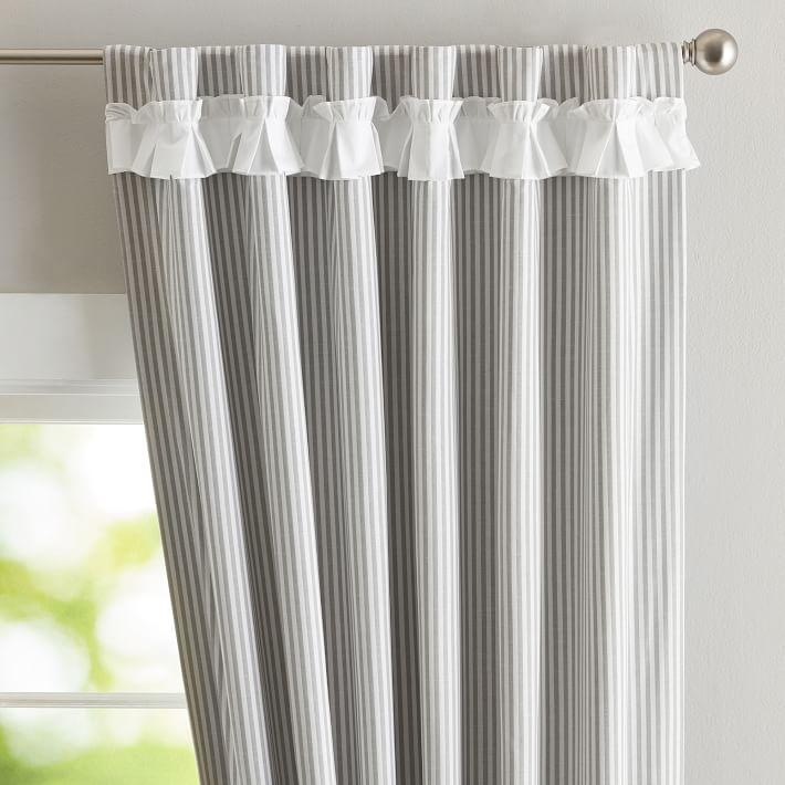 yellow chevron red grey curtain and gray shower curtains black white