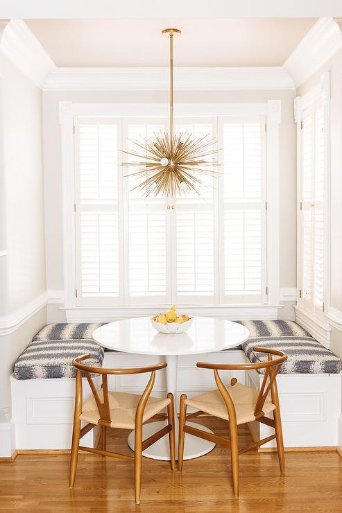Interior Design Inspiration Photos By Zoe Feldman Design