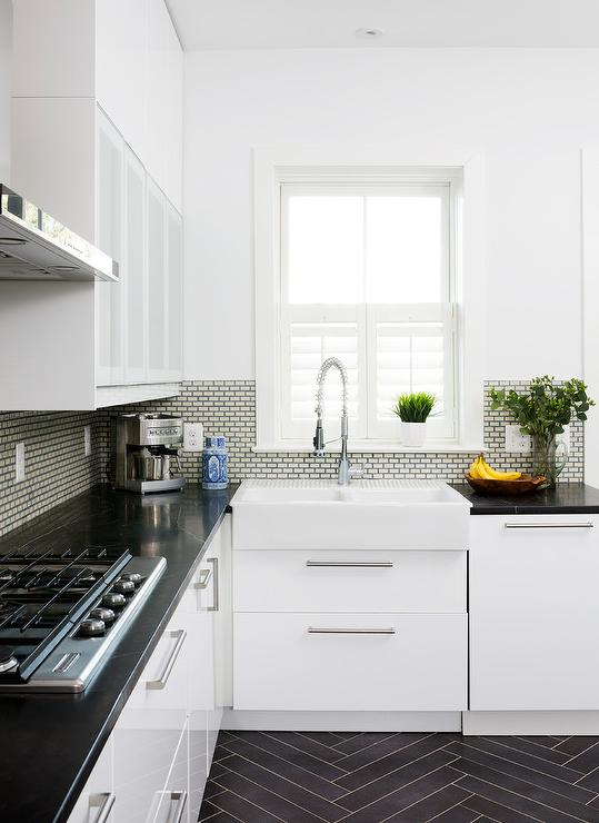 Ikea Cabinets With Ikea Vimmern Faucet