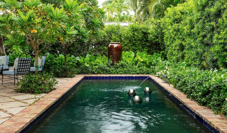 Pool Design Decor Photos Pictures Ideas Inspiration