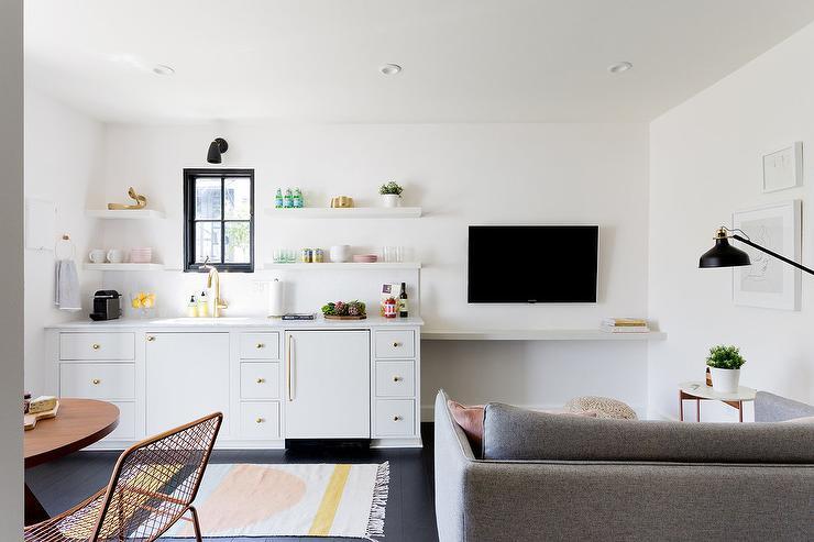 Dove Gray Sofa Design Ideas