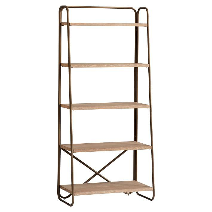 do shelves bookcase iron bexley room market display rustic xxx bookcases category living world shelving metal furniture cabinets