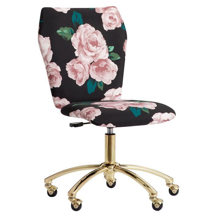 wholesale dealer f5c4d 1e514 Emily Meritt Airgo Bed of Roses Chair