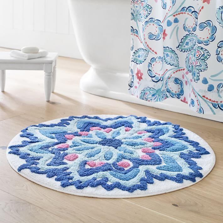 bath on pinterest images rug mat beautifulrugs best bathroom round rugs