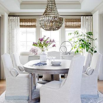 of ceilings diy create higher moldings tricks ceiling with pin look molding the
