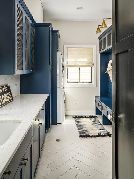 Metal Lattice Cabinet Doors Design Ideas