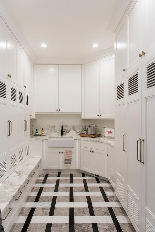 pantry-mudroom-lockers Ideas For Kitchen Cement Floor on paint basement floor ideas, painted wood floors ideas, cement tiles for kitchen, cement porch ideas, floor design ideas,