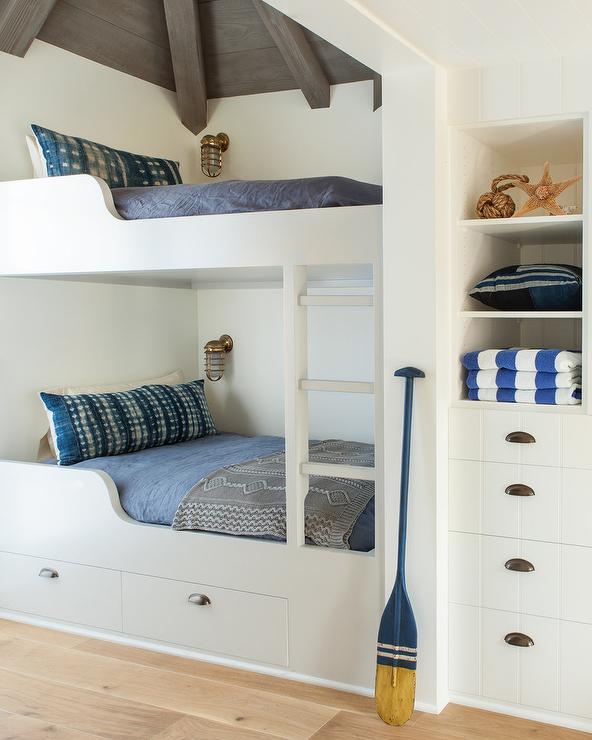 Boy's Room Design, Decor, Photos, Pictures, Ideas