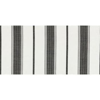 Black Stripe Fabric Products Bookmarks Design Inspiration And
