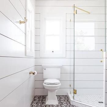 Kids Bathroom Floor Tile Ideas view full size