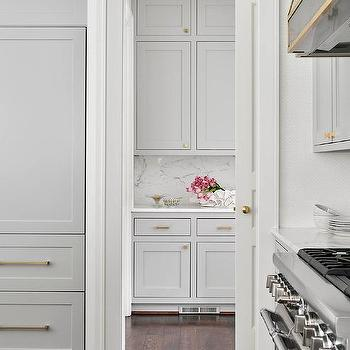 white cabinet door with knob. Gold Door Knob On White Pantry Pocket White Cabinet Door With Knob S