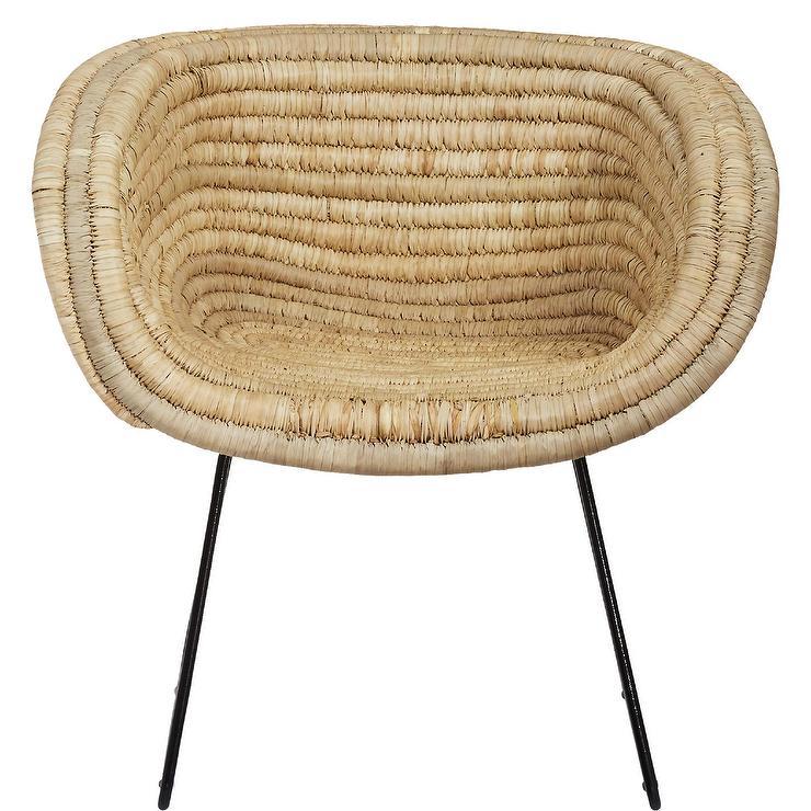 basket j ditzel and baskets best images chair nanna on rgen kettal antocdd