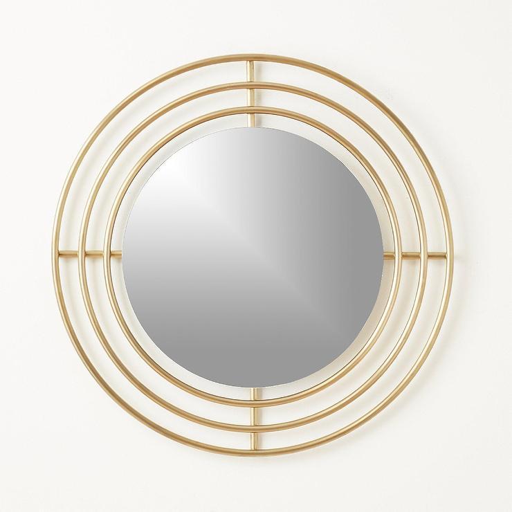 Small Wall Mirrors.Wondrous Mirror Wall Bathroom