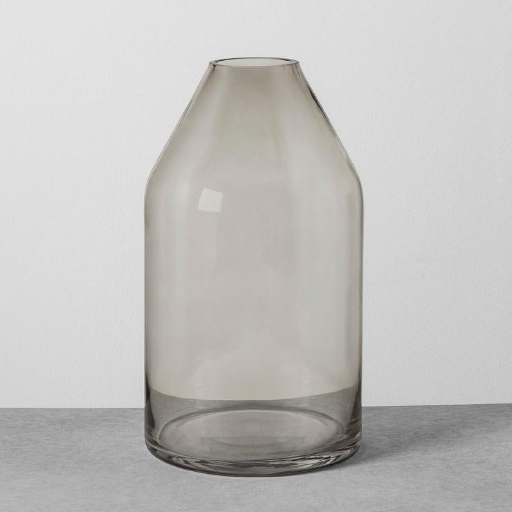 Spider Vase Filler Pottery Barn
