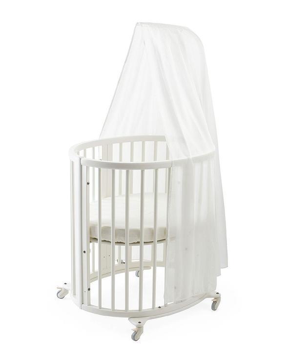 hello children mini delta cribs best portable of baby crib