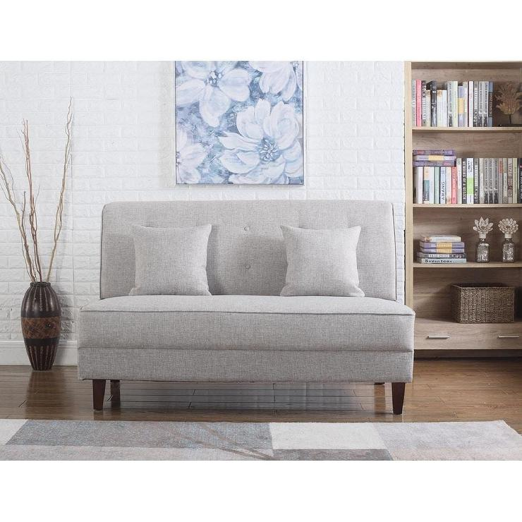 loveseat high large of tufted leather white magnificent love seat size back fresh button luxury furniture