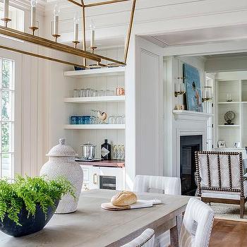 Prime Antique Brass Linear Dining Table Chandeliers Design Ideas Interior Design Ideas Tzicisoteloinfo