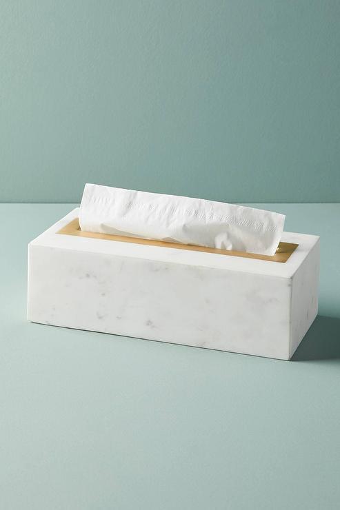 Marble Vanity Accessories Neiman Marcus