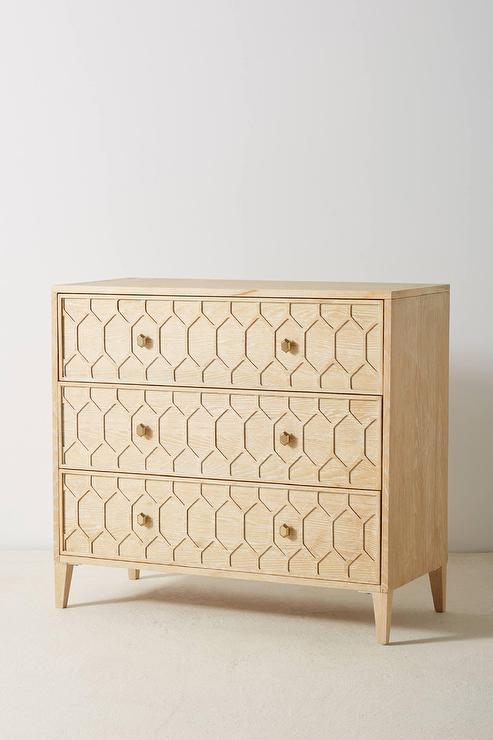 bed basic platformbed chest clove dresser natural in sage platform wood abode humble nightdayfurniture nightday basicsage