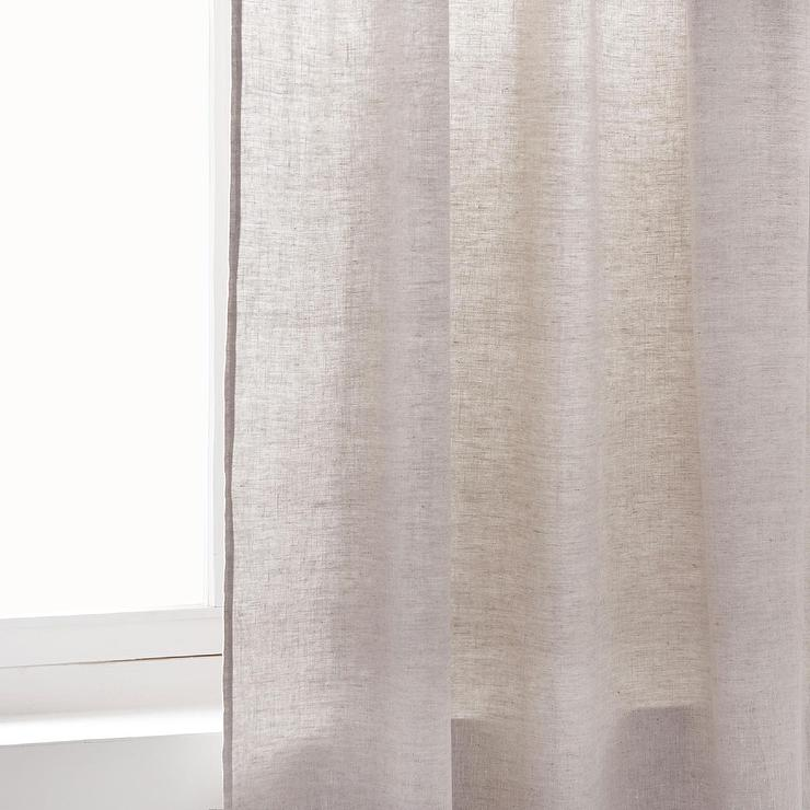 modern unique outstanding ikea of fresh home curtain gray light blinds curtains pe plan bedroom