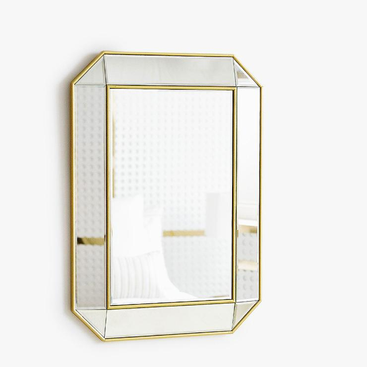 Interior design products bookmarks design inspiration for Mirror zara home