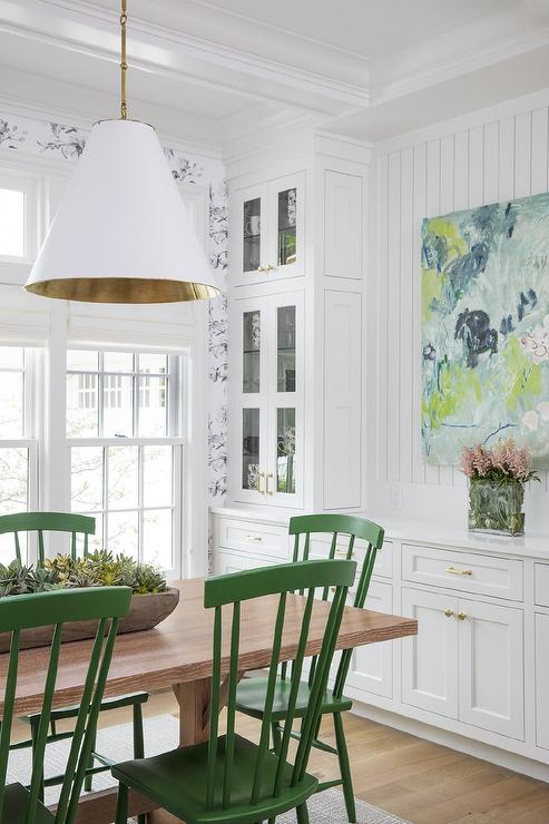 green dining room rugs dining room design decor photos pictures ideas inspiration
