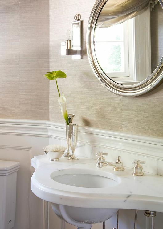 'view full size' from the web at 'https://cdn.decorpad.com/photos/2017/10/30/glass-legs-on-marble-curved-sink-vanity.jpg'