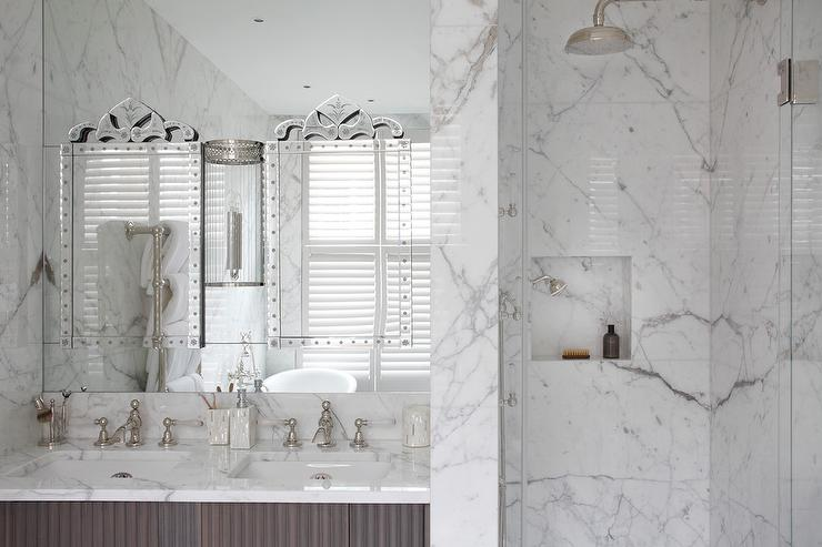 'view full size' from the web at 'https://cdn.decorpad.com/photos/2017/10/30/his-and-her-mirrors-on-bath-vanity-mirror.jpg'