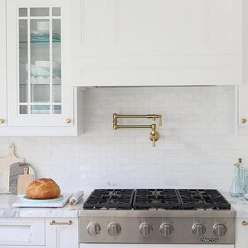 aqua blue kitchen decor design ideas