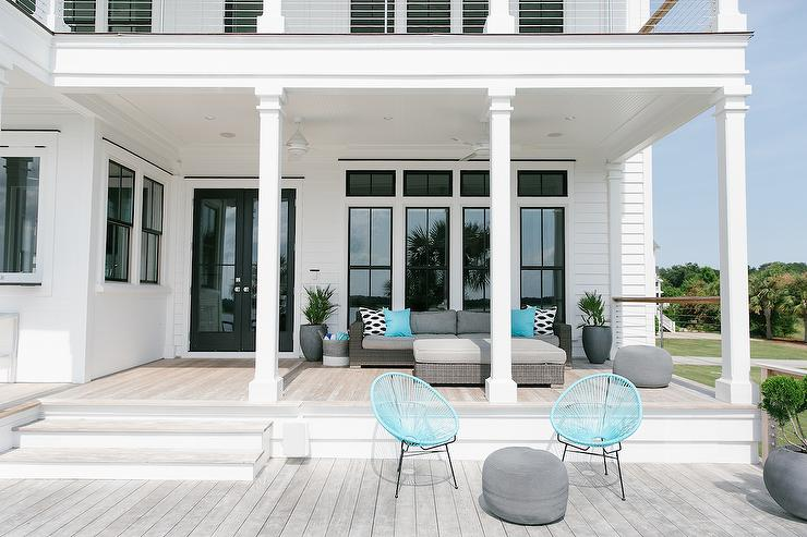 'view full size' from the web at 'https://cdn.decorpad.com/photos/2017/10/30/turquoise-blue-outdoor-chairs.jpg'