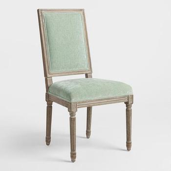Alton Chair I Layla Grayce