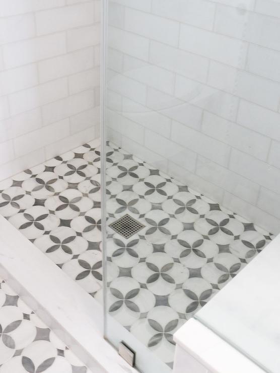 Marble threshold tile 100 tumbled marble natural stone marble tile tumbled marble hl - Forever tile and stone ...