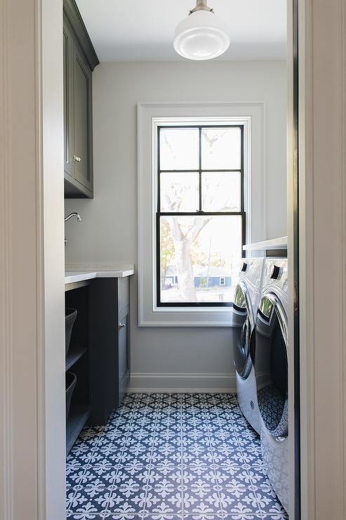 Interior Design Inspiration Photos By Jean Stoffer Design
