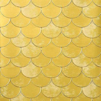 genevieve gorder wallpaper  Genevieve Gorder Birds Wallpaper - Products, bookmarks, design ...