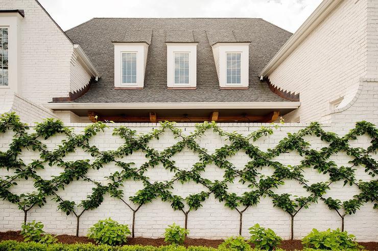 home exterior. Black Bedroom Furniture Sets. Home Design Ideas