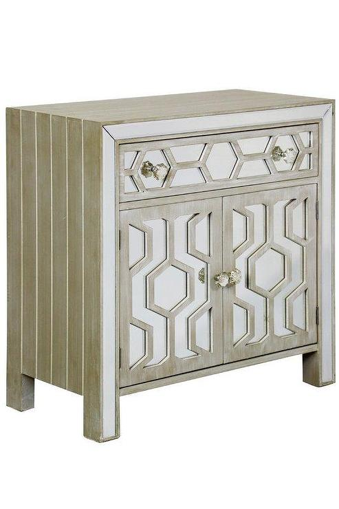 drawer uneven on a of credenza stability advantage height matches for with and floors levelers beech the storage door adjust desks bush series cabinet