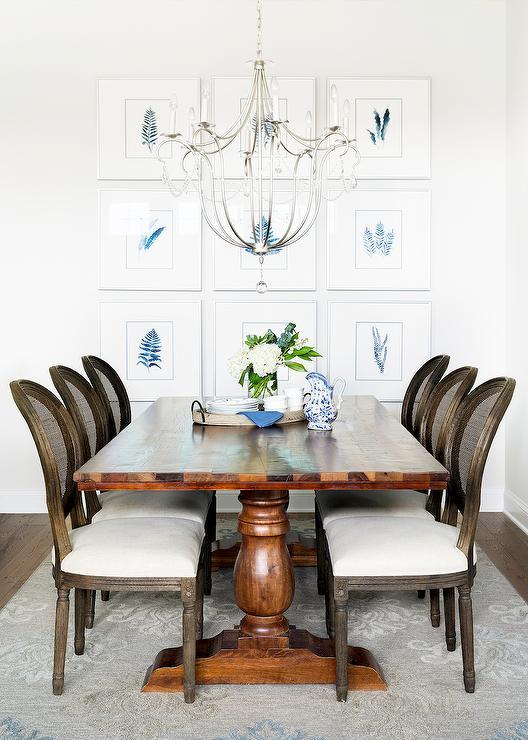 Dining Room design, decor, photos, pictures, ideas, inspiration ...
