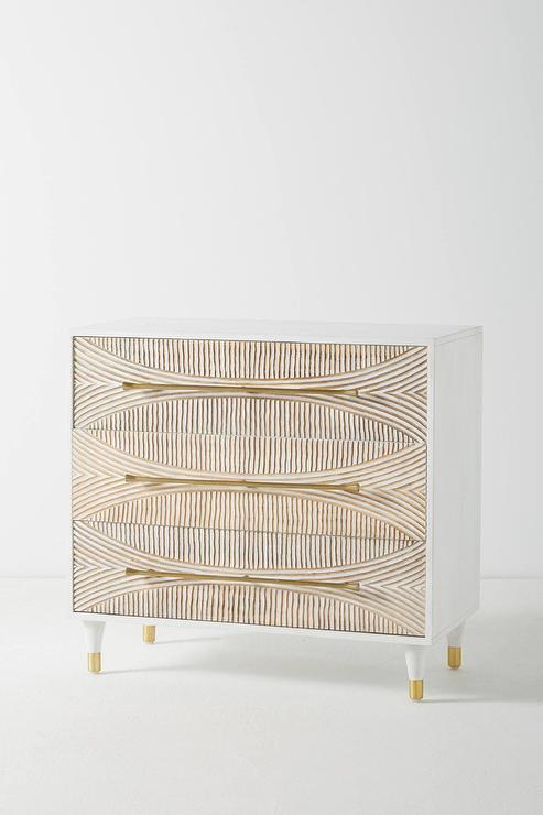 org mathifold designs amazing natural dresser wood chest