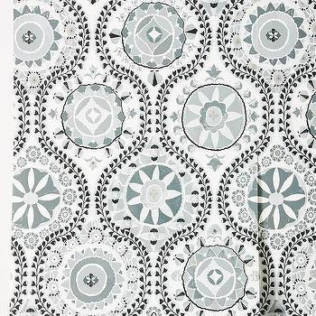 antoinette black white wallpaper products bookmarks design rh decorpad com