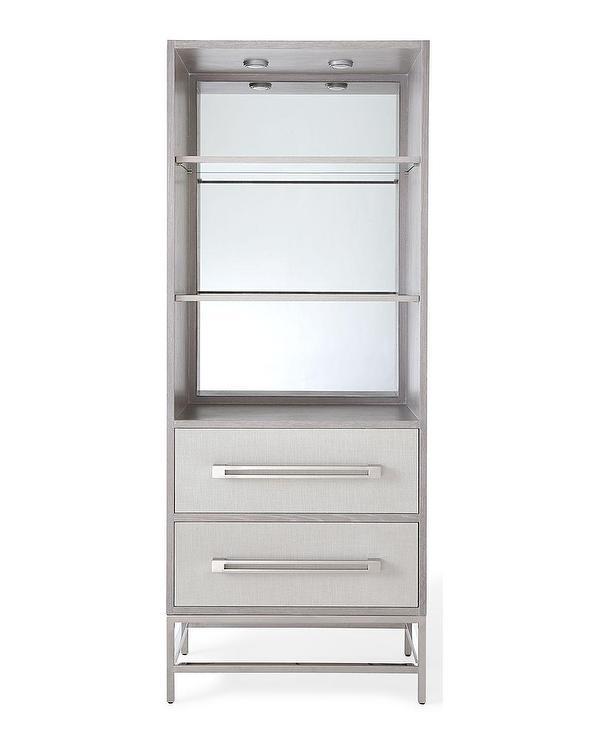 Storage Furniture Products Bookmarks Design