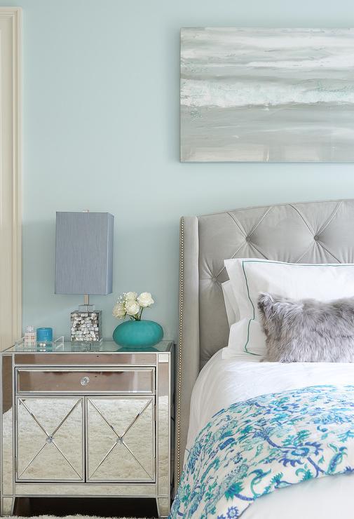 Girl\'s Room design, decor, photos, pictures, ideas, inspiration ...